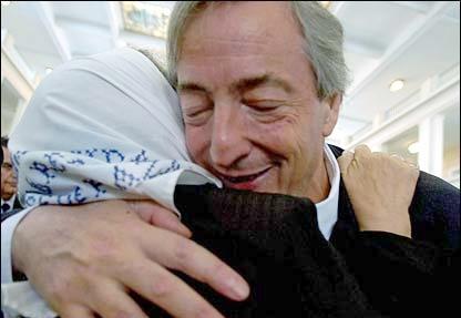 Nestor Kirchner Madres