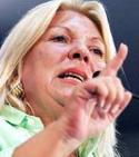 ElisaCarrio