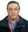 Jorge OmarAlonso