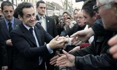SarkozyInsulta