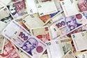 Pesos-Dolar