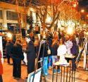 gallery-night-las-lomitas