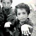 Pobreza - Argentina