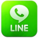 line gratis