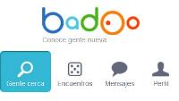 67 - badoo