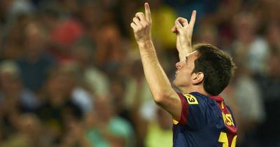 Messi-goleador16-3-2014