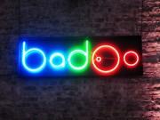 badoo-encuentra-tu-pareja-ya