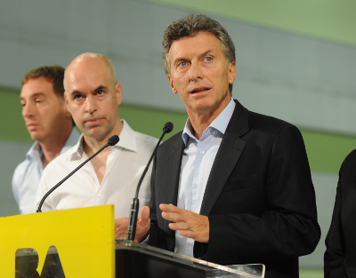 Macri-Larrta-Bs-As-18-12-2014