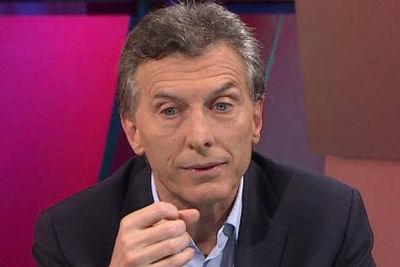 mauricio-Macri-Crece-18-12-2014