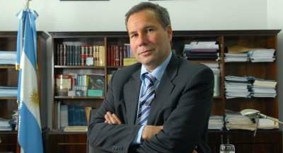 Alberto-Nisman-19-01-2015
