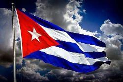 bandera-cubana-26-1-2015