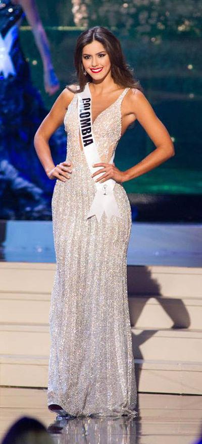 MISS-UNIVERSO-Paulina Vega-26-1-2015