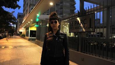 Testigo-Natalia-Madero-Rolando-Andrade